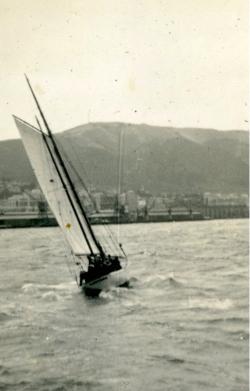 Raukawa