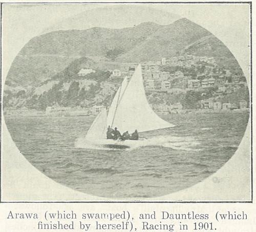 Arawa